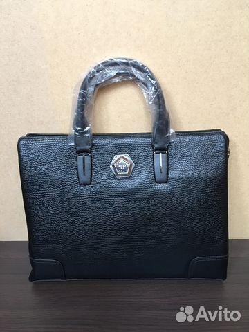 2790b58ea7c6 Брендовые мужские сумки   Festima.Ru - Мониторинг объявлений