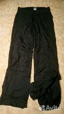 625bbaa6 Спортивные женские штаны Nike | Festima.Ru - Мониторинг объявлений