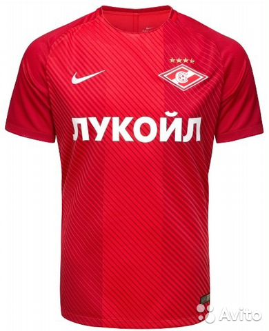 Футболка футбольная   Festima.Ru - Мониторинг объявлений 1ff04d8eb28