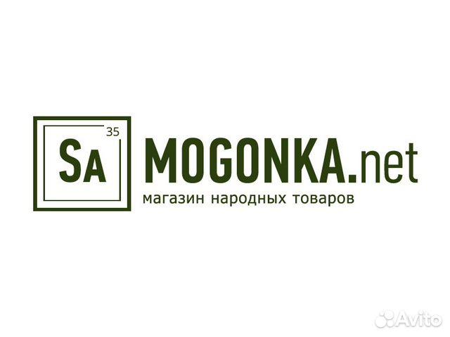 Работа тюмень свежие вакансии 72.ru продажа бизнеса в области