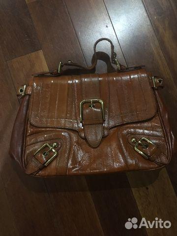 Женская сумка Dolce Gabbana   Festima.Ru - Мониторинг объявлений e2274e366e0