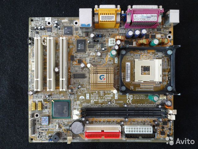 GA8LD533 MOTHERBOARD DRIVER FOR MAC DOWNLOAD