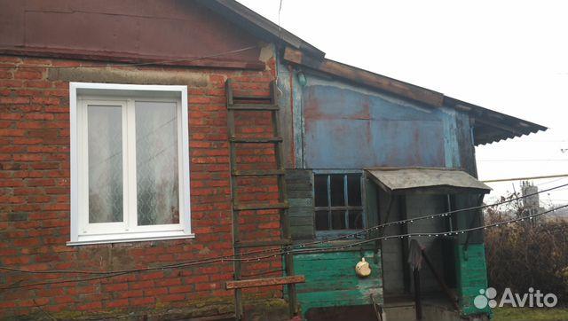 Дом 75.6 м² на участке 9 сот. купить 4