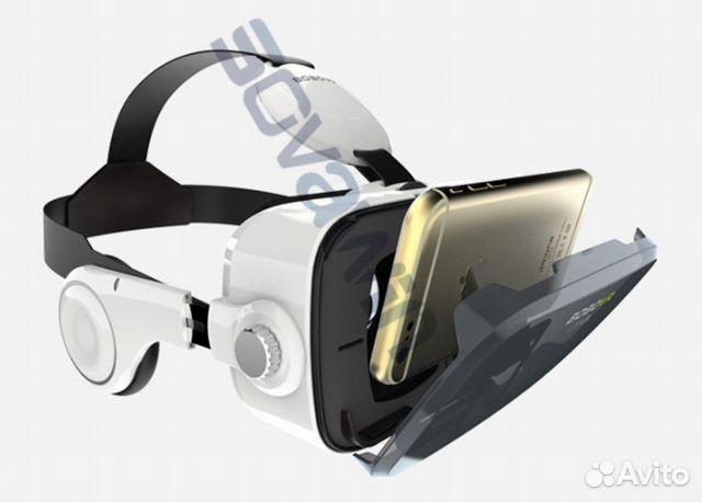Заказать очки виртуальной реальности в хасавюрт найти шнур тип ц мавик
