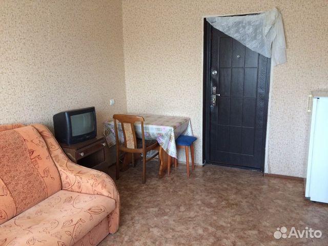 здоровья советует авито волжский снять комнату в общежитии яркий