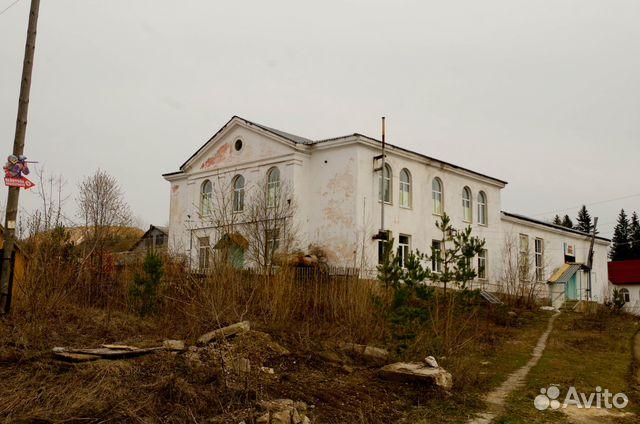 Работа в новосибирске ахо