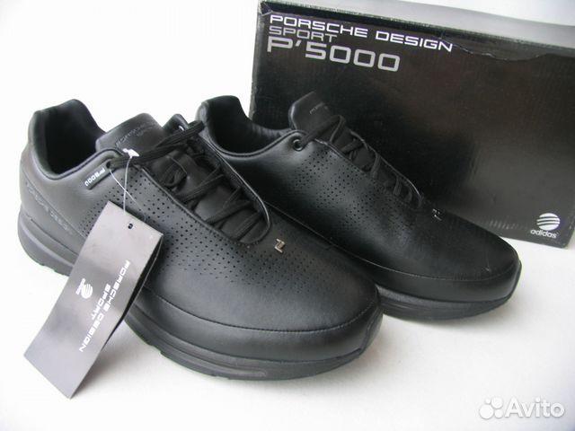 e343a735b5e48 ... cheap adidas porsche design p5000 43 b52e8 81fff