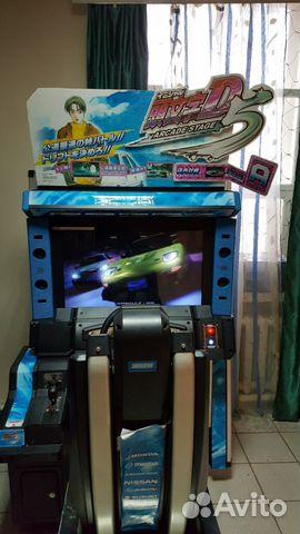 Объявления купить игровые автоматы игровые автоматы бильярд