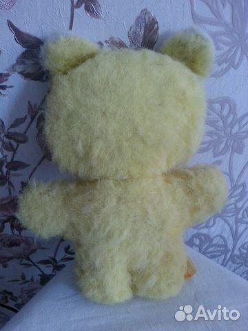 Мишка 89608717612 купить 2