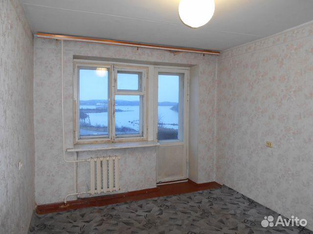 купить квартиру в мурманске на авито с фото
