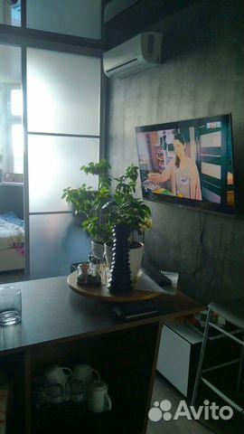 Продается двухкомнатная квартира за 4 150 000 рублей. Московская обл, г Лыткарино, ул Колхозная, д 4 к 2.