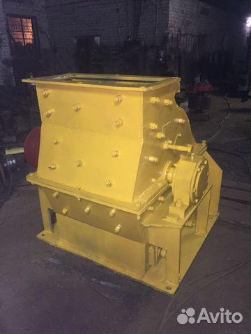 Дробилка смд в Арзамас оборудование обогатительной фабрики в Борзя