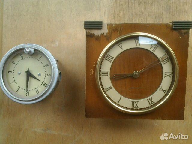Если вы хотите продать б/у украшения в иркутске, то следует подать бесплатное объявление, что займет совсем немного вашего времени.