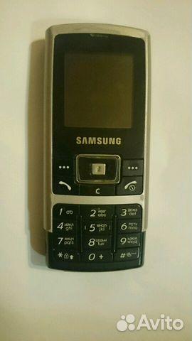 Ремонт сотового телефона bd30 как пользоваться фотоаппаратом fujifilm finepix s4500