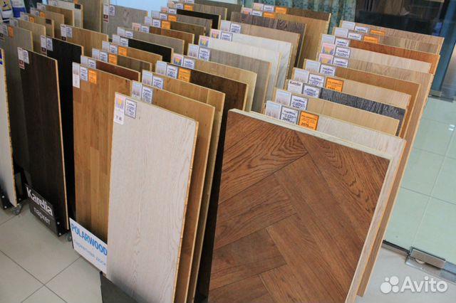 Паркетная доска polarwood OAK living LOC 3S  89064792626 купить 7