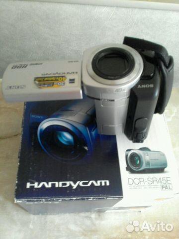 Видеокамера 89635746732 купить 3