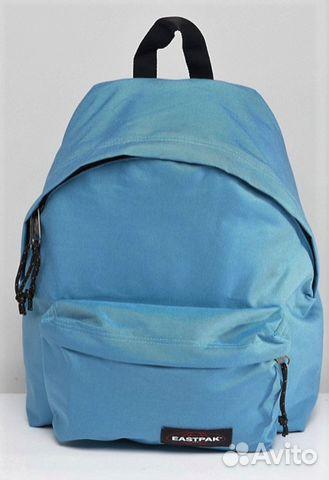 Купить рюкзак eastpak оригинал