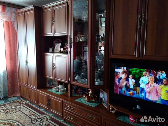 2-к квартира, 56 м², 1/5 эт. 89130901381 купить 3