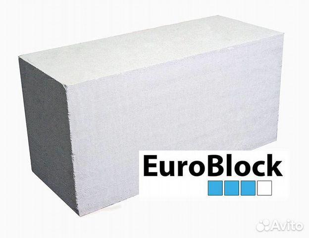 Бетон клинцы купить форма для столбов из бетона купить в