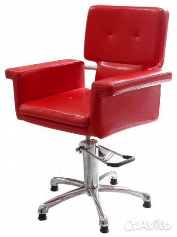 Парикмахерское кресло 89279279877 купить 4
