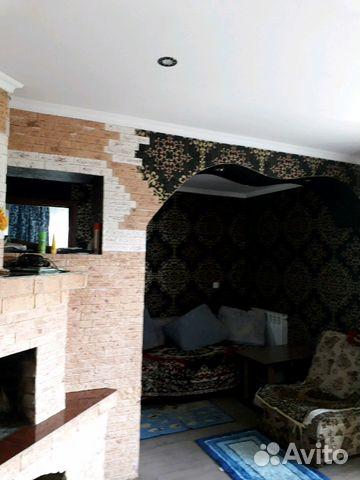 Дом 95 м² на участке 11 сот. 89511757557 купить 5