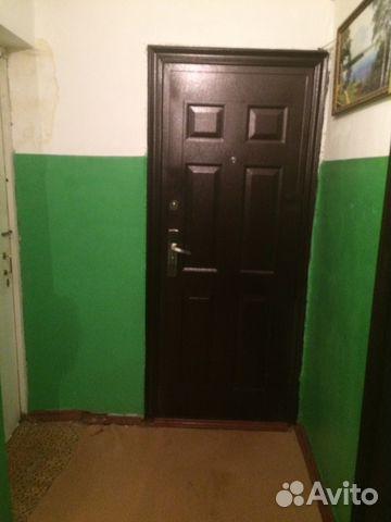 Комната 17 м² в 4-к, 3/9 эт. 89303420609 купить 2
