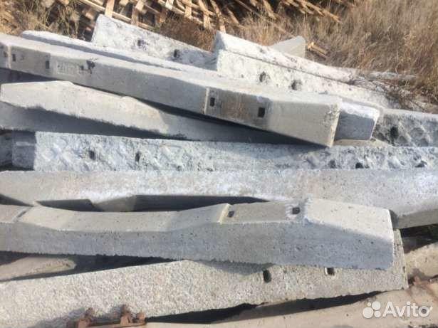 бетон из волхова купить