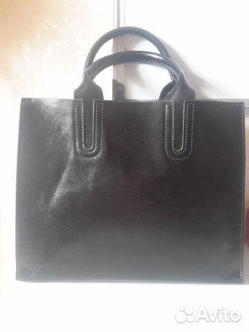 4cddcdc372ee Стильная женская сумка купить в Саратовской области на Avito ...