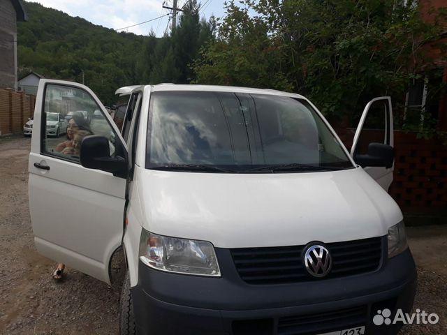 Авито краснодарский край автомобили фольксваген транспортер производители конвейерного оборудования екатеринбург