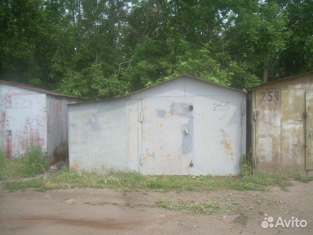 Авито омск купить железный гараж купить гараж авито стерлитамак
