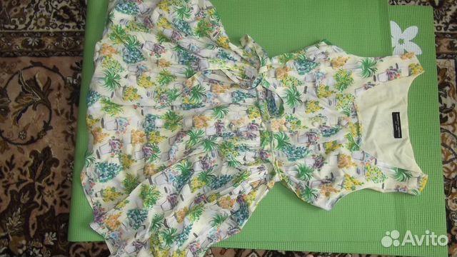 0c251138d49b Платья от dorothy perkins и юбки