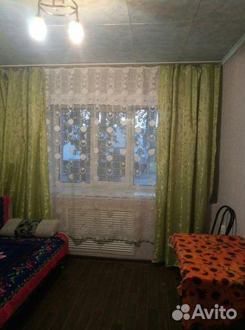 4 комнаты мебель вологда купить смеситель однорычажный для раковины