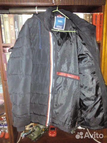 Куртка зимняя 89082860827 купить 3