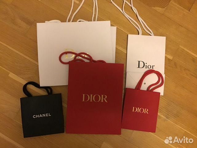 4b5fd4c564b5 Пакеты цум,Dior,Herms,Chanel,Burberry,Tiffany,Tumi купить в Москве ...
