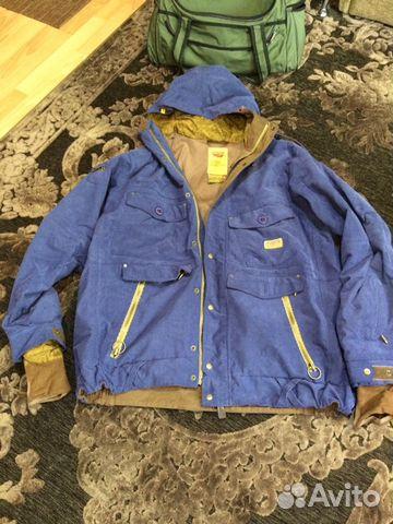 f998dcec7740 Одежда для сноубординга и горных лыж купить в Карачаево-Черкесии на ...