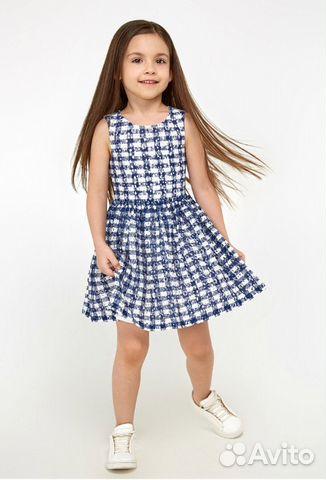 69ab50fc348c Платье Acoola   Festima.Ru - Мониторинг объявлений