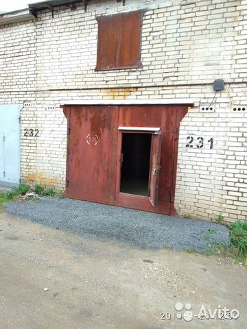 Купить гараж в бывалово купить гараж могилев