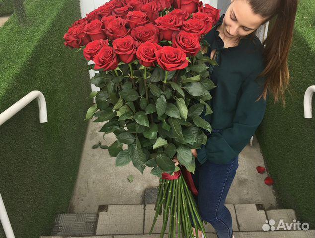 Цветы челябинск 25 розы акция невесты цена орехово