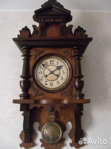 9c91250a62f15 Часы настенные старинные с боем | Festima.Ru - Мониторинг объявлений