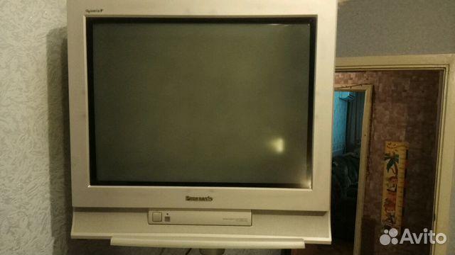 TV 89205162970 buy 1