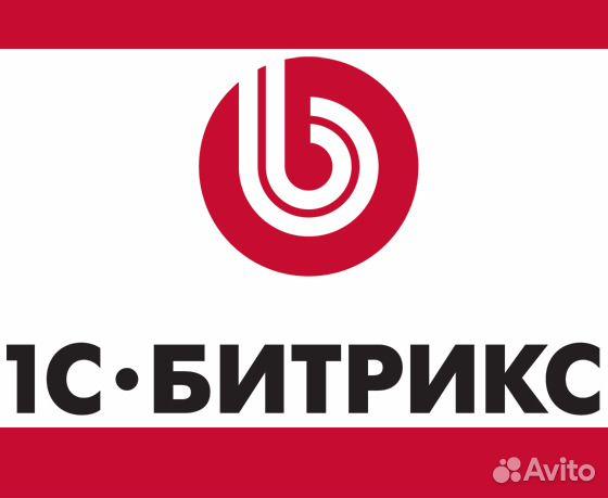 Создать сайт битрикс краснодар подгрузка товаров битрикс