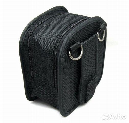 635d21c72663 Поясная сумка для фото фильтров | Festima.Ru - Мониторинг объявлений