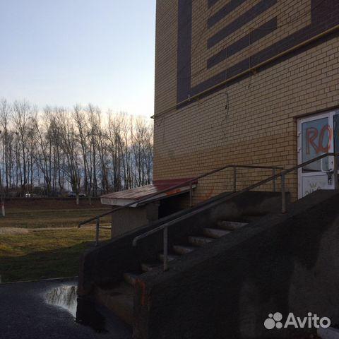 Коммерческая недвижимость в комсомольском мордовия на авито аренда офисов в москве ставки