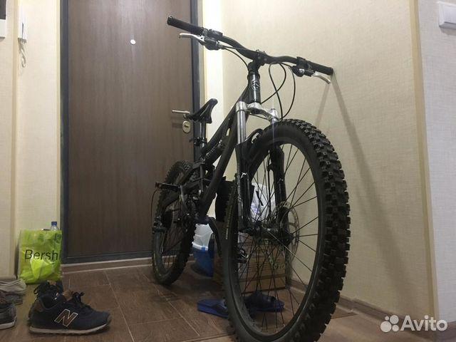 Велосипед norco  69e40ae34c26b