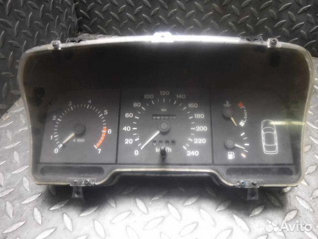 Инструкции, технические руководства, советы автолюбителям по ременту автомобилей ford scorpio ().