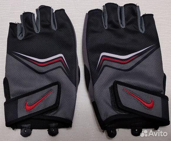 b656eaaf Перчатки Nike купить в Москве на Avito — Объявления на сайте Авито