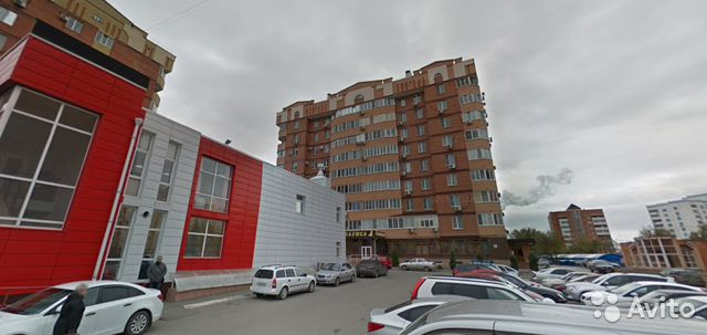Коммерческая недвижимость в ростове на дону с арендаторами аренда офиса на вднх королева