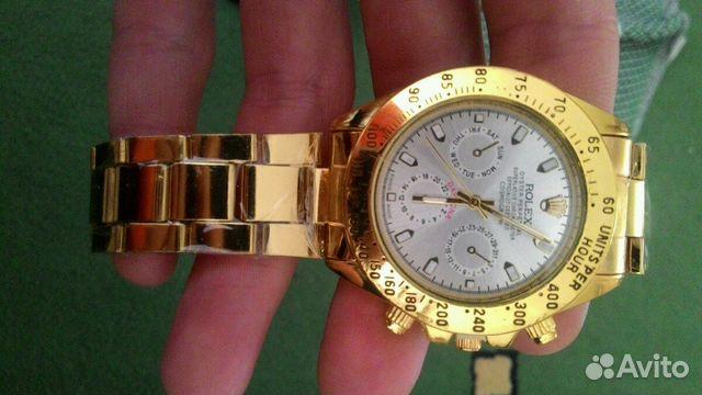Купить часы и украшения в севастополе недорого можно через нашу доску объявлений.