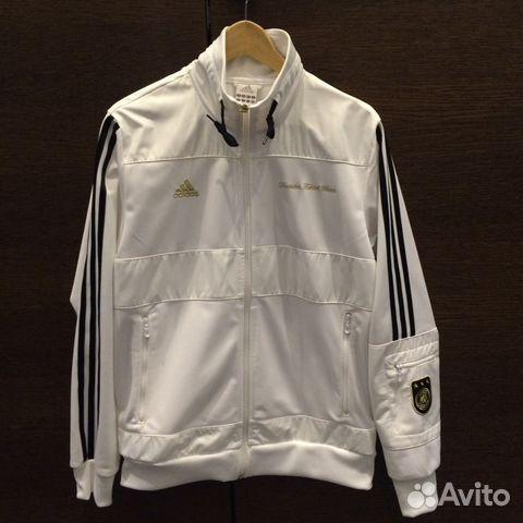 cd29f3bef734 Спортивная куртка adidas   Festima.Ru - Мониторинг объявлений