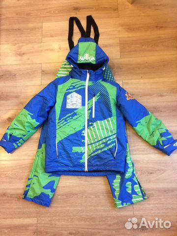 1a040a3c836a Лыжный костюм, жен   Festima.Ru - Мониторинг объявлений